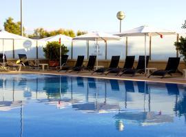 Hotel Sant Jordi, Playa de Palma