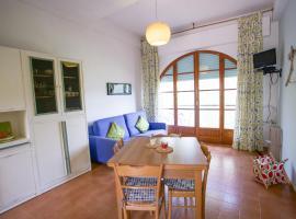 Appartamento Trilo Ilaria, Marina di Campo
