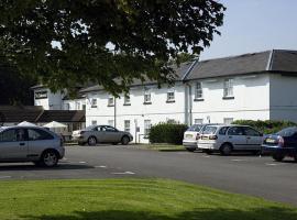 Premier Inn Gloucester - Twigworth, Gloucester