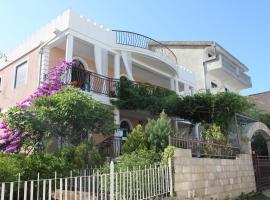 Apartment U Mariny, Dobra Voda