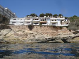 Mallorca House Torrenova, Magaluf