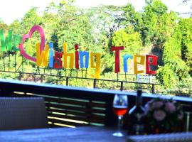 Wishing Tree Resort, Khon Kaen, Khon Kaen