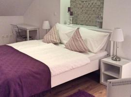 Apartment Pavic, Trogir