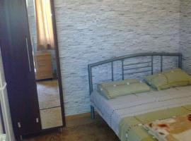 Guest House Ocean-South, Sevastopol