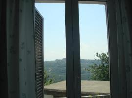 Cascina Bricco, Albaretto Della Torre