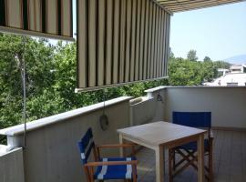 Relax Vision, Porto Recanati