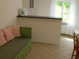 Pension Lindenhof, Limburg an der Lahn