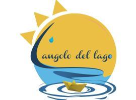 L'Angolo del Lago, Anguillara Sabazia