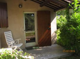 Holiday Home Giaron, Rosolina