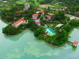 Him Lam Resort