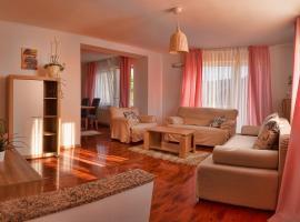 Apartment Nika, Slunj