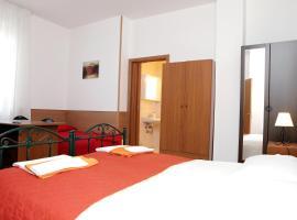 Bed & Breakfast Relax, Castellana Grotte