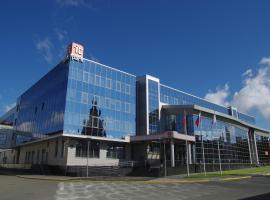 , Kazan