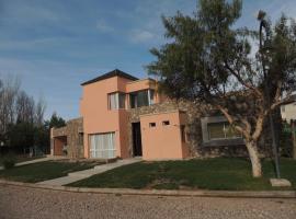 La Ribera Home & Rest Mendoza, Maipú