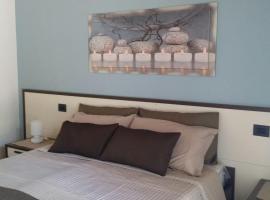 Bed and Breakfast Sanmichele, Druogno