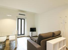 Apartamentos Girona Centro, Girona