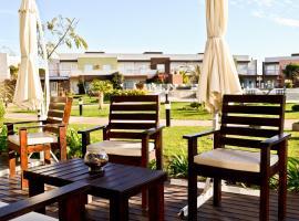 Alto Miramar Resort & Spa, Miramar