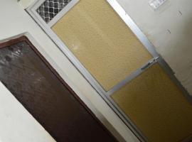 Hotel Baijnath Dham, Varanasi