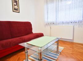 Korana Apartment, Slunj