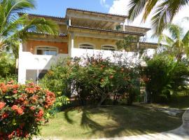 Villa Limon, Bayahibe