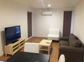 Adelaide Holiday Homes 1 Bedroom Apartment, Adelaide