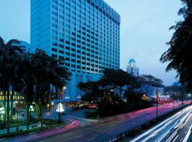 , Szingapúr