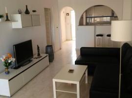 Apartment Sunset Calm, Santa Eularia des Riu