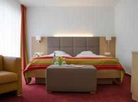 Hotel Wieting Superior