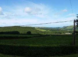Gwel Y Mor Country Guest House, Aberystwyth