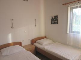 Apartment Domagoj, Bol