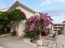 Guest House Marija, Split