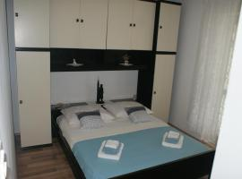 Korcula Guest House, Korčula