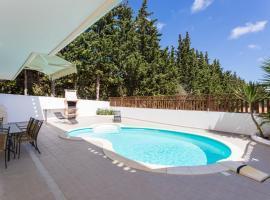 Casa Pines Family by Algarve Apart, Lagos