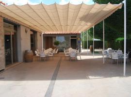 , Argamasilla de Calatrava