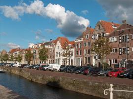, Middelburg