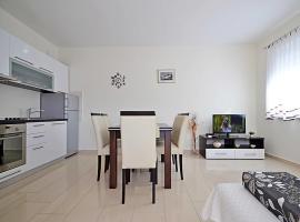 Apartments Ivana, Sveti Filip i Jakov