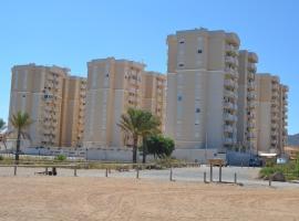 Villa Cristal - Resort Choice, La Manga del Mar Menor