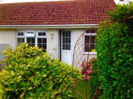 Suncrest Holiday Cottages, Paignton