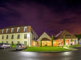 Epi Hotel