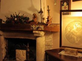 Alba Su Assisi, Bastia Umbra