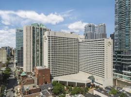 , Toronto