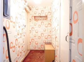 Olevi Apartment, Kohtla-Järve