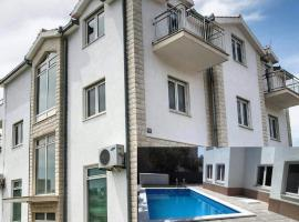 Apartments Karadza, Kaštel Stari