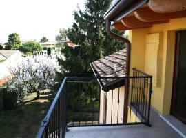 Appartamento Ulivo, Sirmione