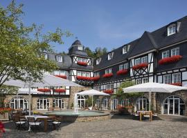 Hotel Deimann, Schmallenberg