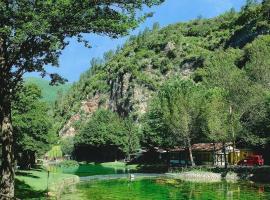 La Locanda Di Valcasana, Scheggino