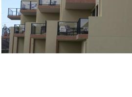 Ace Apartments, Merimbula