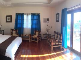 Discover Boracay - Luxury Villa, Boracay