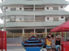 Apartamento Beir Mar