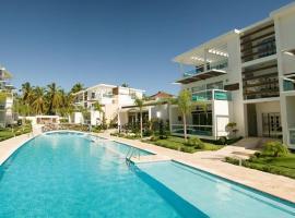 Costa Hermosa B102, Punta Cana